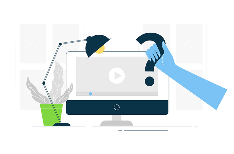 Why explainer video